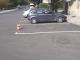 Възстановено е действието на платената зона за паркиране след ремонт на четири улици в Ямбол