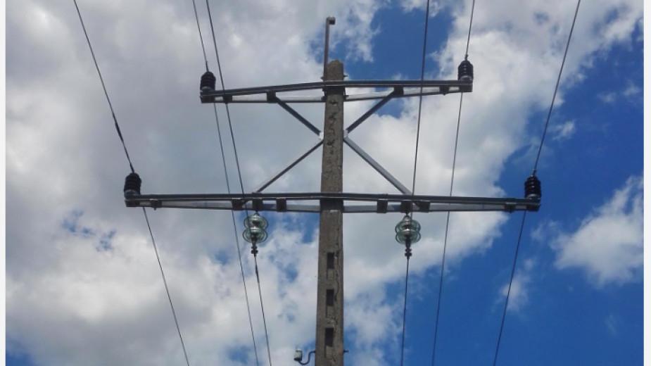 С приключването на извънредното положение на 13 май 2020 г. се възстановяват и нормалните срокове за заплащане на фактури за консумирана електроенергия...