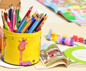 Възстановява се работата на детските градини на територията на община Тунджа от 1 юни