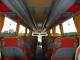 Възстановяват автобусите Ямбол-София