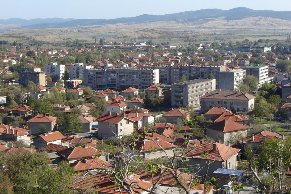 Взрив на хранително заболяване при ученици е регистрирано в училище в Твърдица, съобщиха от Министерството на здравеопазването. На 15 ноември 12 деца са...