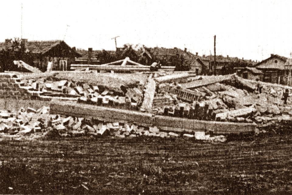 На 9 - 10 ноември 1874 година в Ямбол е основана самостоятелна евангелска църква, видя репортер на 999 в календара на местния Регионален исторически музей....
