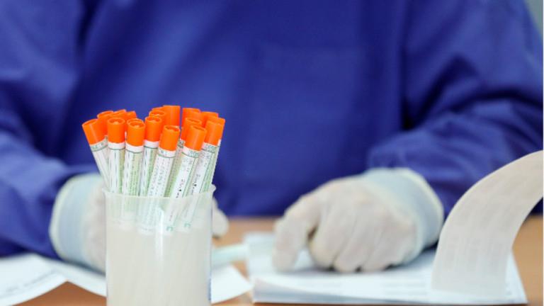 Нови двама заболели от коронавирус в област Ямбол отчита в събота Единният информационен портал. Потвърдените случаи на COVID-19 в Ямбол вече са 184. В...