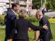 Ямбол чества 9 май (видео)