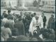 Ямбол - от древността към бъдещето: Учебното дело в с. Недялско преди 1944 г. и учителстването на Елисавета Багряна там през 1910 г.