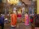 Ямбол отбеляза Деня на християнското семейство (ВИДЕО)