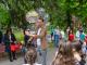 Ямбол отпразнува цветно Деня на детето (снимки+видео)