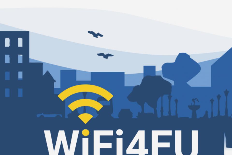 Община Ямбол е сред 15-те общини, които получават ваучери от четвъртия последен конкурс по инициативата за изграждане на безплатен безжичен достъп до интернет...
