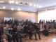 """В Ямбол се проведе националното зимно математическо състезание """"Атанас Радев"""""""