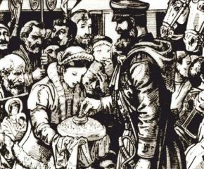 Ямбол ще отбележи 142 години от Освобождението си от османско владичество