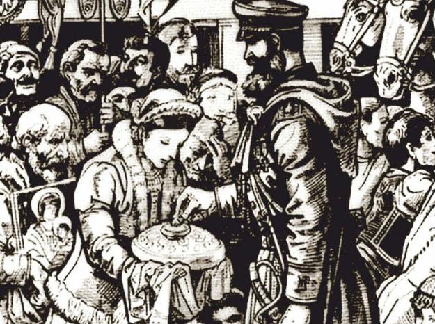 На 17 януари, петък, Ямбол ще отбележи 142 години от Освобождението си от османско владичество. По традиция официалната церемония по отбелязване на историческата...