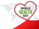 Ямбол ще отбележи Световния ден на сърцето