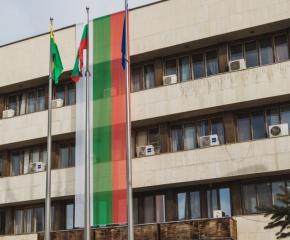 Ямбол ще почете Деня на Независимостта с две изложби и концерт