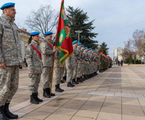 Ямбол ще почете националния празник