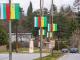 Ямбол ще посрещне националния празник, украсен с над 300 знамена