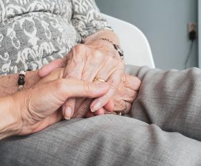 Ямбол, Сливен и още 3 области са без болница за лечение на инсулти