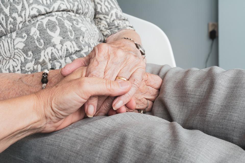В пет областни града у нас няма нито една болница, подготвена за адекватно лечение на инсулт. Градовете са Видин, Враца, Монтана, Сливен и Ямбол, информира...