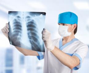 Ямбол и Сливен сред областите с най-много болни от туберкулоза
