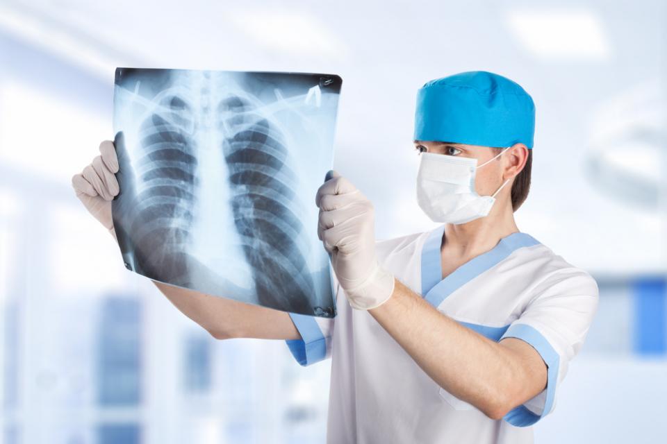 Днес светът отбелязва Международния ден на туберкулозата. У нас през последното десетилетие се отчита трайна тенденция към намаляване на заболяемостта...