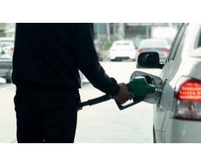 Ямбол сред градовете с най-евтини горива, Сливен изостава