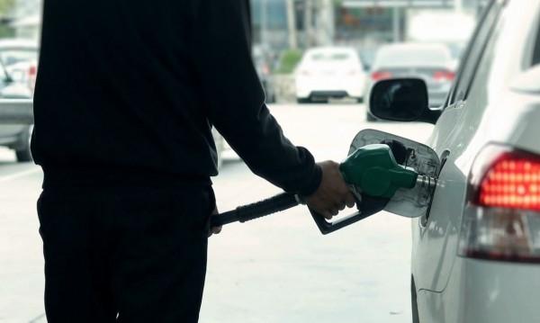 Велико Търново, Пловдив и Русе са с най-евтините горива у нас, показа справка в специализирания сайт за цените на бензина и дизела в страната Fuelo.net....