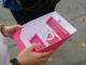 Ямбол става част от кампанията в подкрепа на донорството
