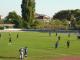 В Ямбол утвърдиха наредба за подпомагане на спортни клубове
