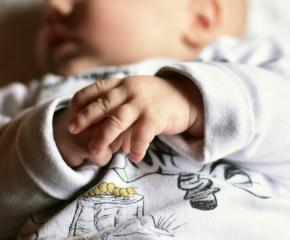 В Ямболска област през 2020 година са родени 1109 деца, а са починали 2400 души