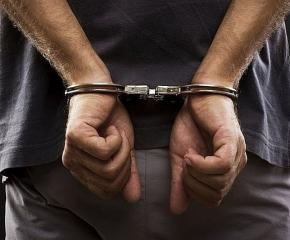 Ямболска следа в трафик на жени. Четирима са арестувани