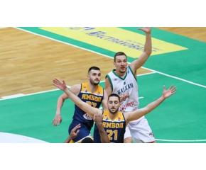 Ямболски баскетболисти станаха звезди в TikTok