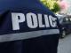 Ямболски полицаи иззеха безакцизен тютюн и над 15000 къса цигари