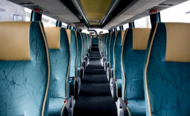 От 18.02.2020 г. превозвачите преустановиха обществения превоз на пътници по автобусна линия Ямбол – Сливен, част от Републиканската транспортна схема,...