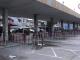 Ямболските фирми възстановяват обществения транспорт към Сливен и Тополовград