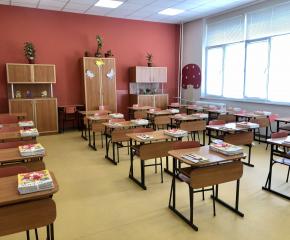 Ямболските училища ще посрещнат 742 първокласници