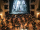 Ямболският тенор Петър Костов с петиция за спасяване на оперните театри в България
