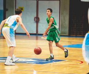 Йордан Ивaнов събира националите до 16 в Ямбол