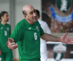 Йордан Лечков се отказва от мястото си в ОбС - Сливен