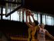 Юношите на Ямбол загряха за Купата на БГБ с категорична победа в ББЛ