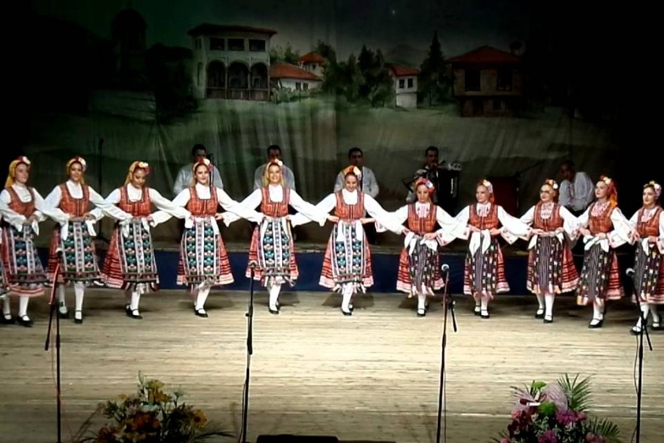 На 6 септември се честват 136 години от Съединението на Княжество България с Източна Румелия. Във връзка с въведените противоепидемични мерки официална...