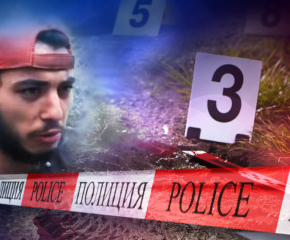Делото на обвинения в убийство на дете в Сотиря е насрочено за 9 януари