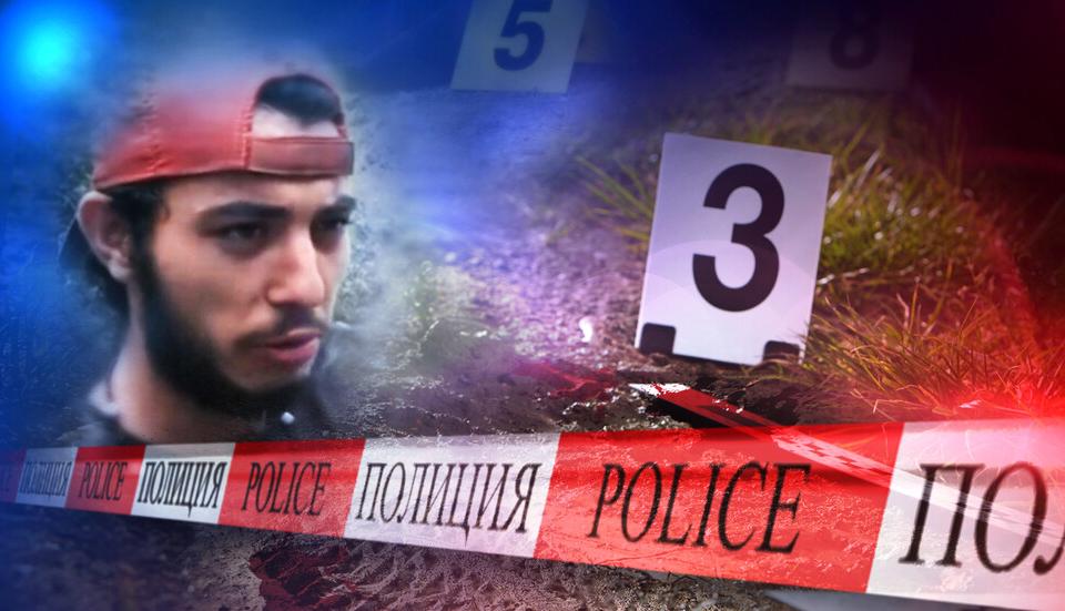 Окръжният съд в Сливен насрочи за 9 януари 2020 година първото разпоредително заседание по делото за убийство на 7-годишно дете от селоСотиря. Това съобщи...
