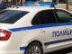 За броени часове служители от РУ-Елхово разкриха кражба