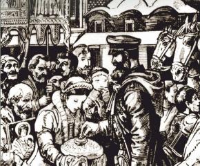 За петте дни на ужаса в Ямбол припомня Историческият музей