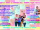 За пореден път Община Ямбол се включи в отбелязването на деня на розовата фланелка