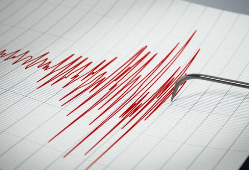Три слаби земетресения са регистрирани на територията на област Хасково през последното денонощие, съобщават отНационалнияинститут по Геофизика, Геодезия...