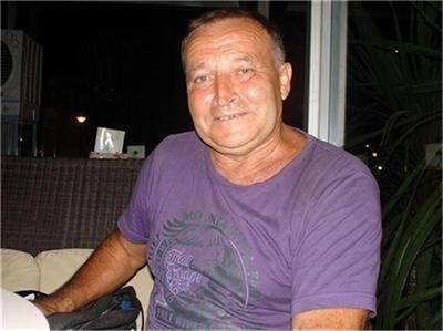 Осъдена на доживотен затвор за убийство и съучастничество в кражба в Гърция ще лежи в Сливенския затвор само 20 години. Това е окончателното решение на...