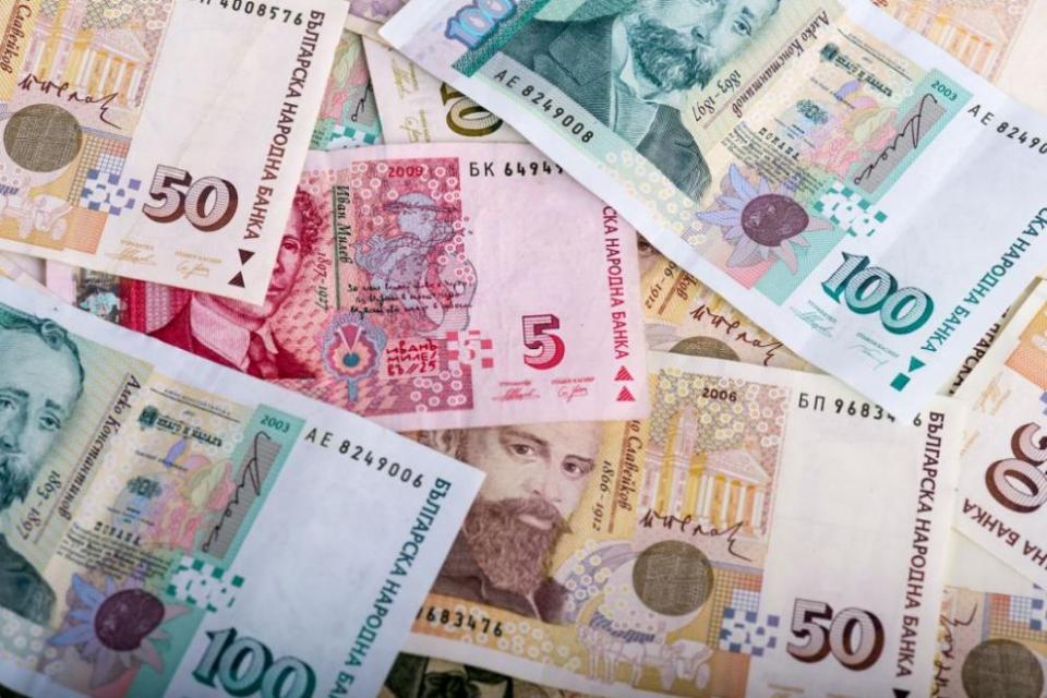 Забавени заплати за 4,5 милиона лева са изплатени след намесата на Главната инспекция по труда за първите 9 месеца на годината, съобщава БНР. Работници...