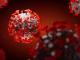 Заболеваемостта от COVID-19 в област Ямбол е едва 2,55 на 100 000 души