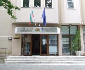 Забраниха изложенията и тържищата в Сливен