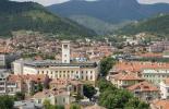 Забраняват посещенията в нощни заведения в Сливен